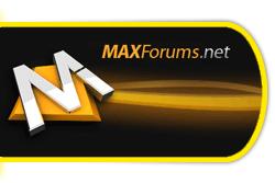 maxfoeums