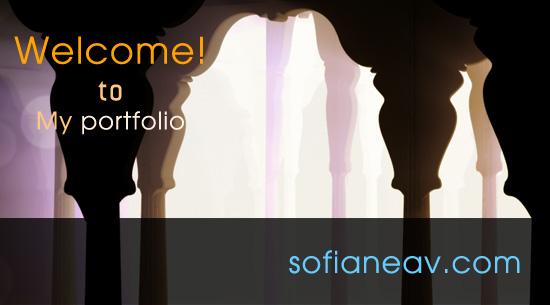 sofianeav.com